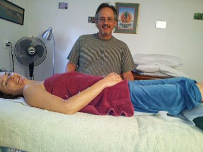 Acupuncture in North Park, San Diego 92014
