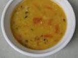 Vegan Protein for Ulcerative Colitis